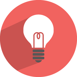 ideas-icon